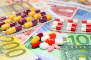 Kosten zorgverzekering